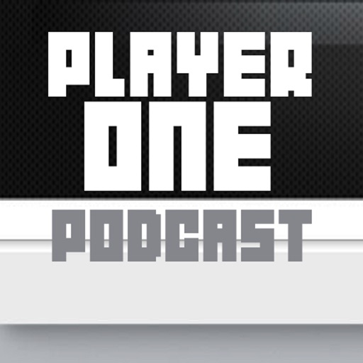 Player One show image