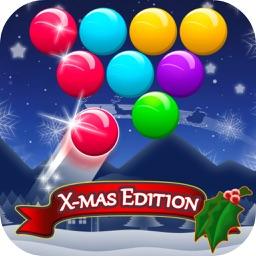 New Chrismas Color Ball
