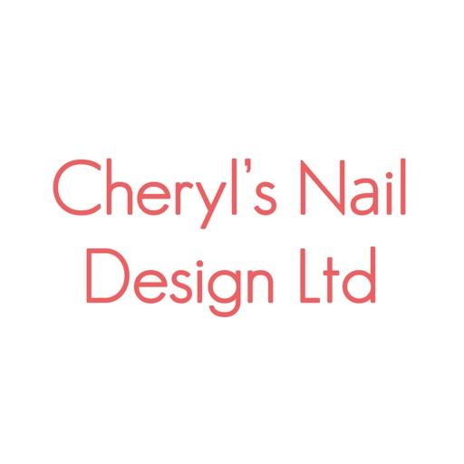 Cheryls Nail Design