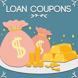 Loan & Student Loan Coupons, Mortgage Coupons