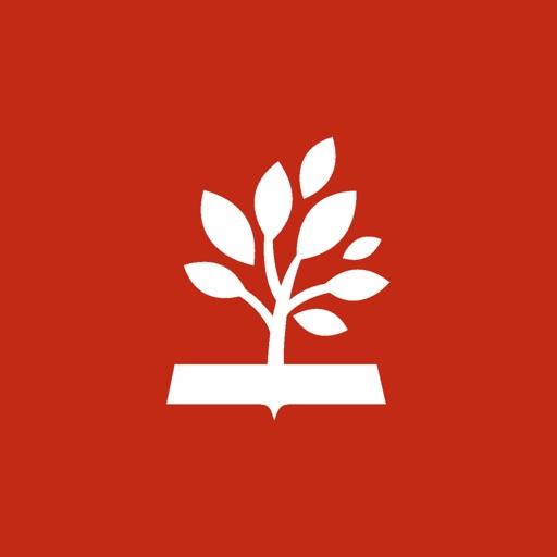 Providence Church App