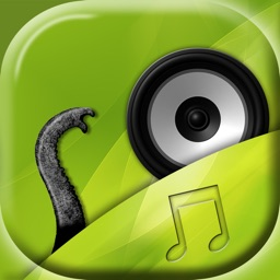 Funny Ringtones and Animal Sounds - Crazy Music Collection of Annoying Noises