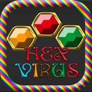 Hex Virus