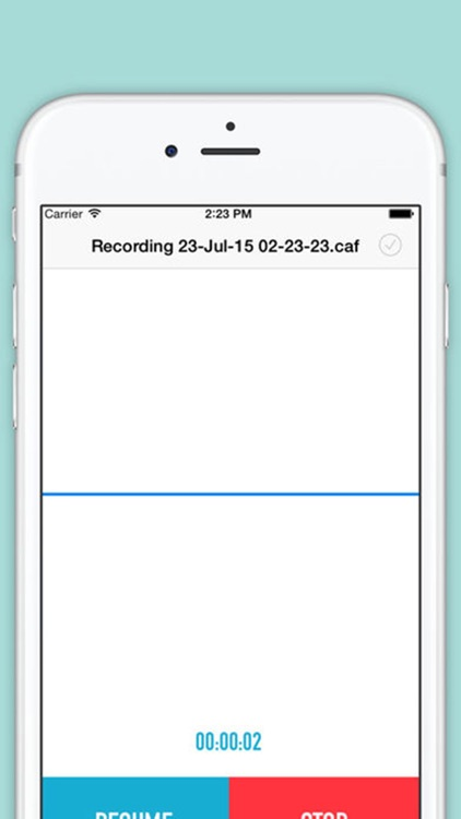 Best Automatic Voice Recorder : Record meetings