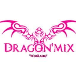 Dragonmixradio