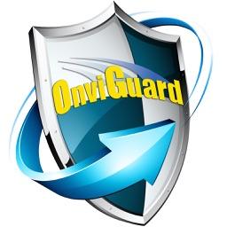 OnviGuard Mobile
