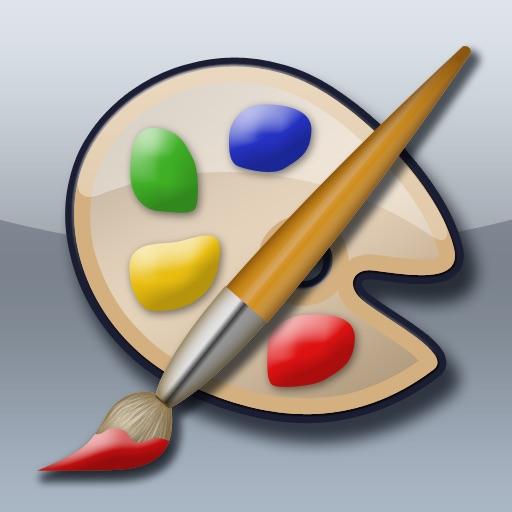 Paint Pal
