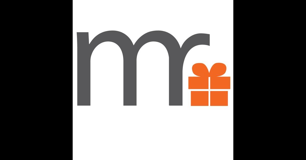MyRegistry.com Baby Registry & Wedding Registry on the App Store