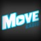 Plays MoveRadio FRANCE - France