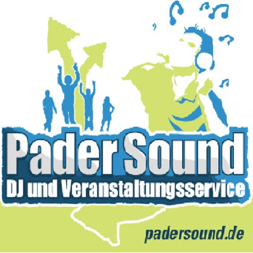 Padersound