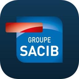 Sacib - Espace Clients