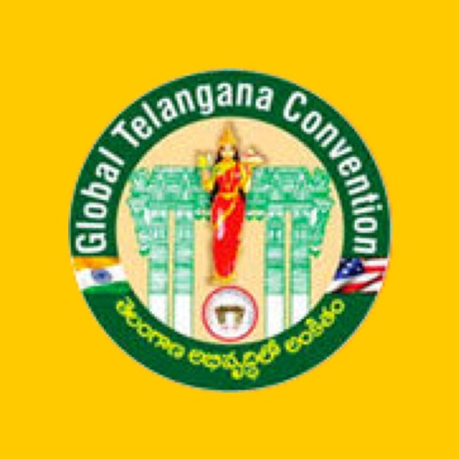Global Telangana Convention