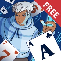 Codes for Solitaire Jack Frost Winter Adventures Free Hack