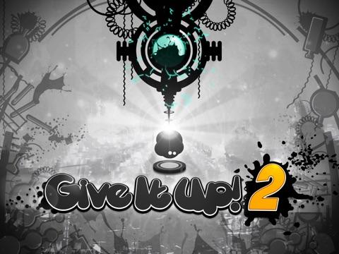 Give It Up! 2-музыкальная игра на iPad