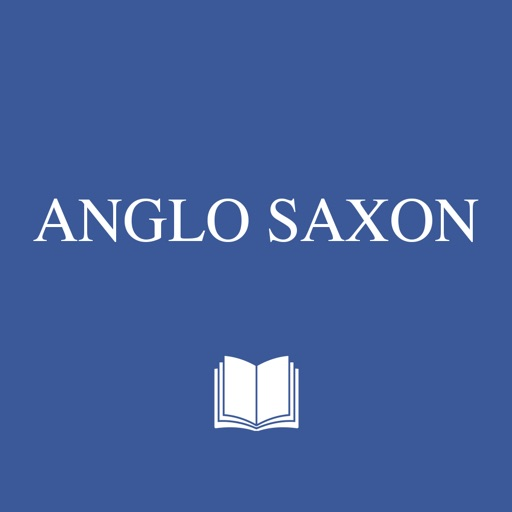 A Concise Anglo Saxon Dictionary -  Clark Hall