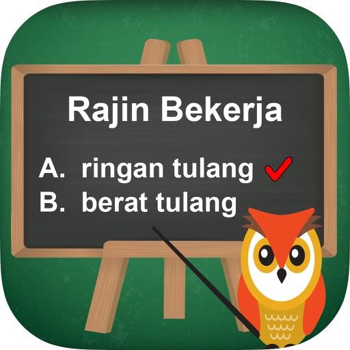 BM Senang Jek! iOS App