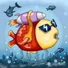 Idol Fishs icon