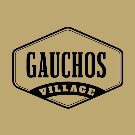 Gauchos Village icon