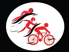Triathlon Noob