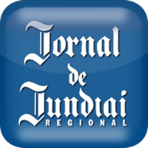 Jornal de Jundiaí iOS App