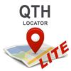 QTH-Locator Lite