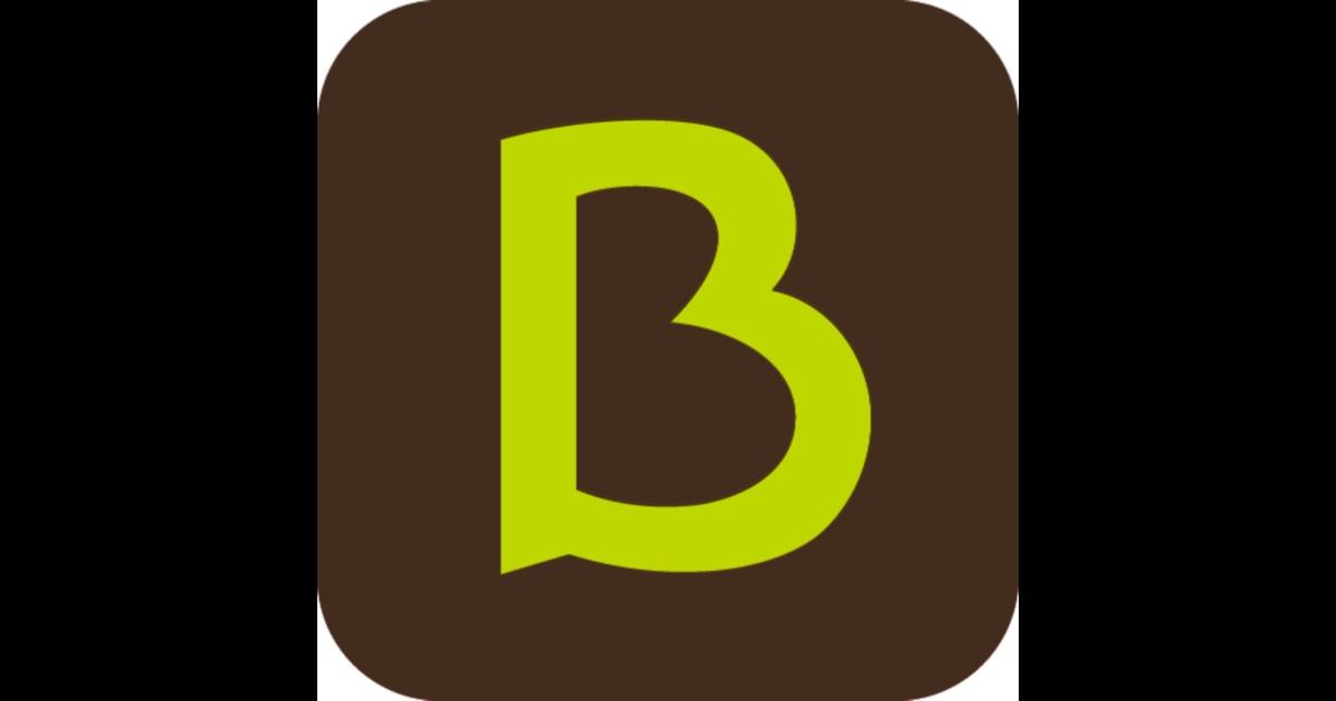 Bankia m vil en el app store for Bankia oficina movil