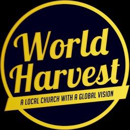 World Harvest USA - Rice Lake