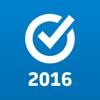 smartsteuer 2016