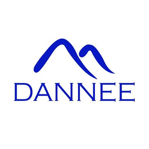 Dannee Thai
