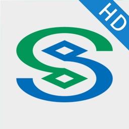 民生手机银行HD