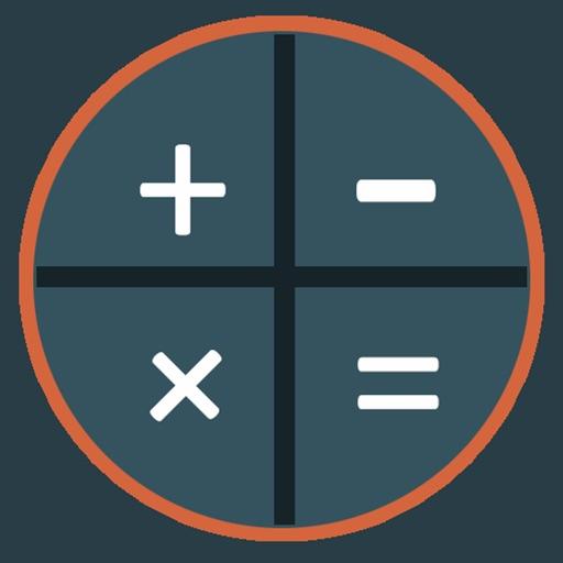 MyCalculator -Lock photos & video protecter