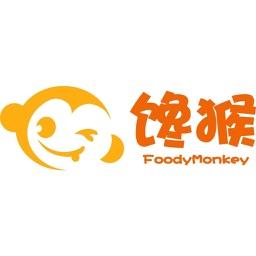ChanHou(馋猴)