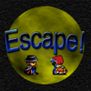 Nuclear Nova Software - Escape artwork