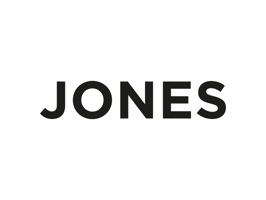 I love JONES – The most stylish stickers