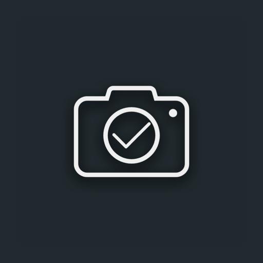 doTeam - Group Task & To-do icon