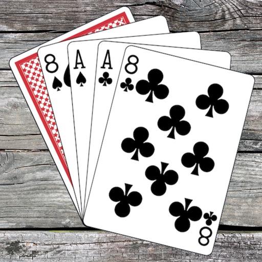 Poker Klondike