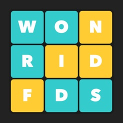 9 Letters   Find the Hidden Words Puzzle Game on the App Store