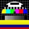 Televisión de Colombia para iPad