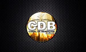 Canal De Bendicion Radio TV