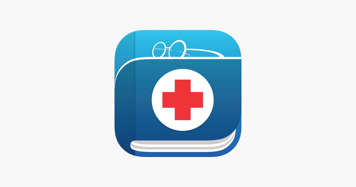 Medical Dictionary - Healthcare Terminology on the App Store