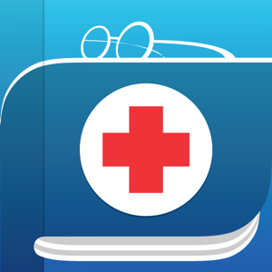 Medical Dictionary - Healthcare Terminology Medical app