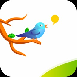 Bird Speech - Train Bird to Speak, Mimic any Sound