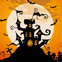 Codes for Halloween Scary Sound Effects Movie maker Games Hack