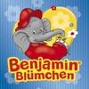 Benjamin Blümchen Suche und Finde