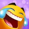 EmojiNation 2