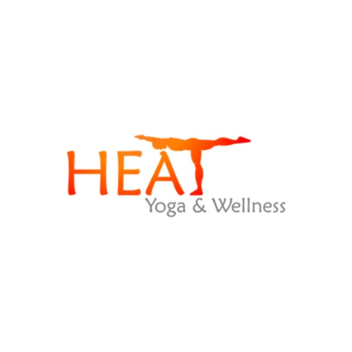 Heat Yoga and Wellness