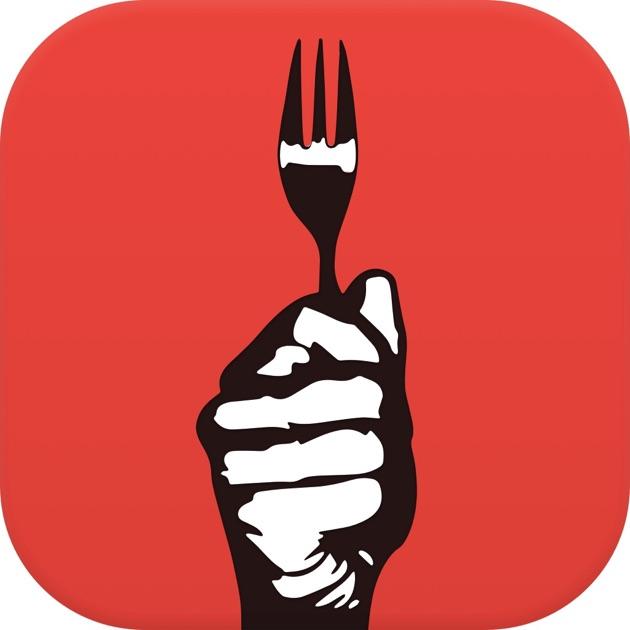 Forks Over Knives Food List