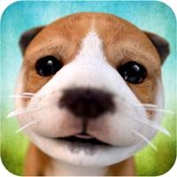 Codes for Dog Simulator 2015 Hack