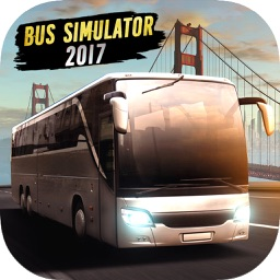 Bus Simulator 2017 ™