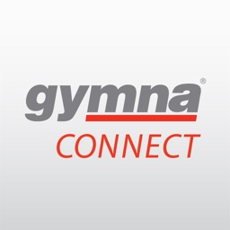 Gymna Connect